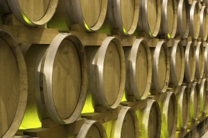 dreamstime_winery