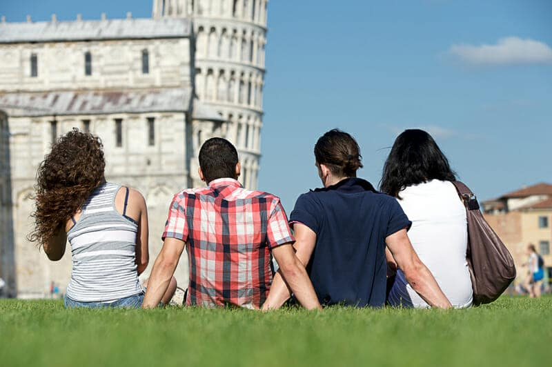 dreamstime s people in pisa vacation packages