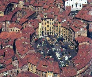 lucca2_must_see_tuscany