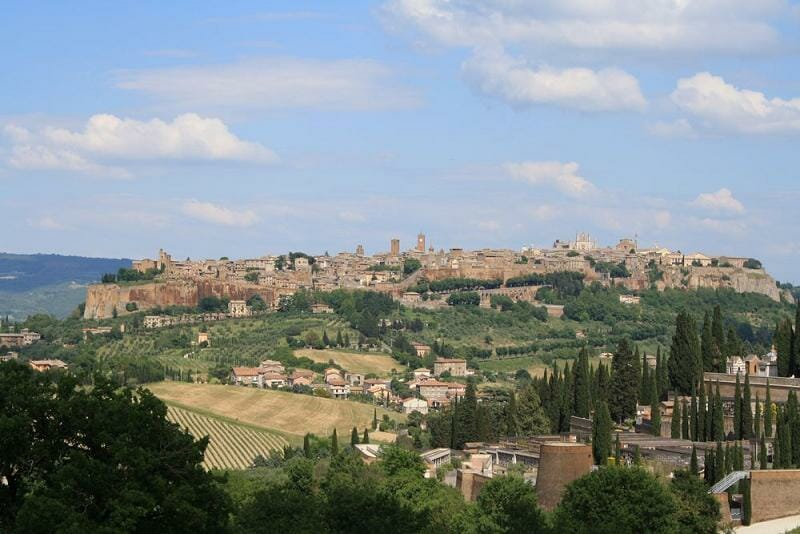 day tour orvieto 03