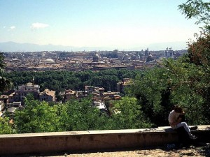 Top things to do in Rome