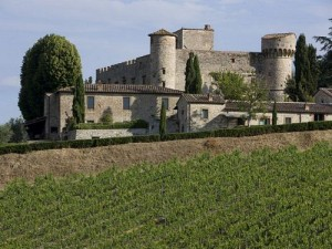 what to do on your tuscany honeymoon