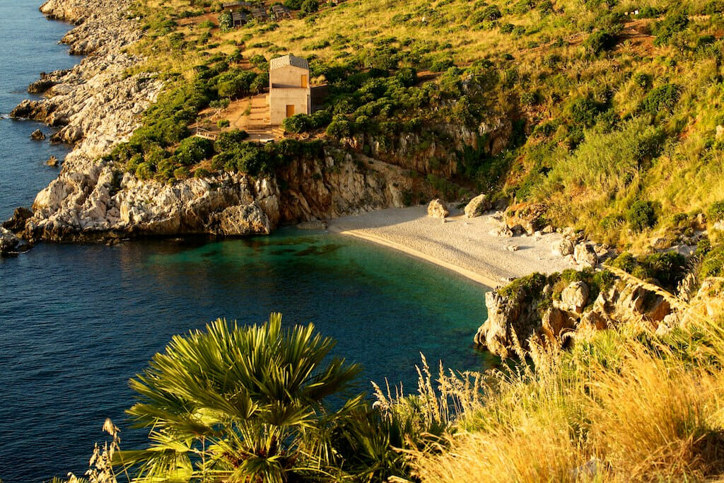 Where to go in Sicily