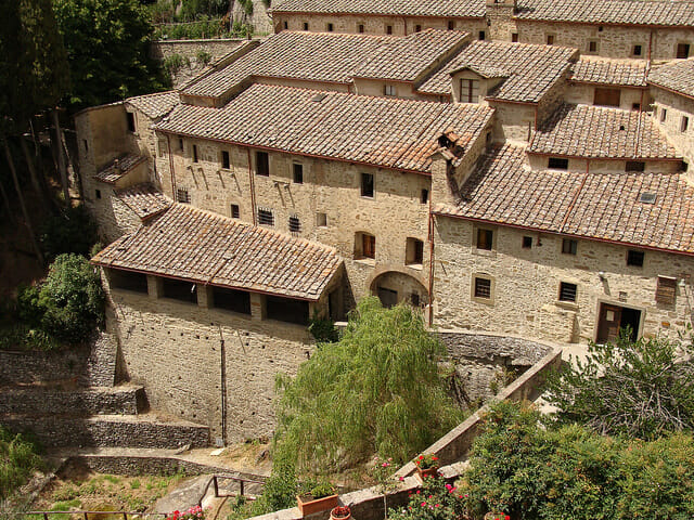 Private tour Italy Tuscany