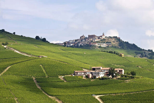 Best Italy Tours
