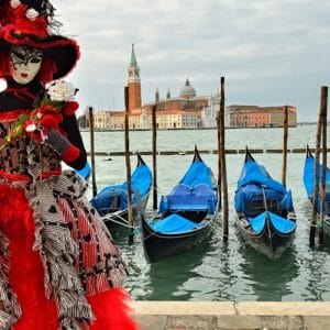 Italy Tour Packages by Region