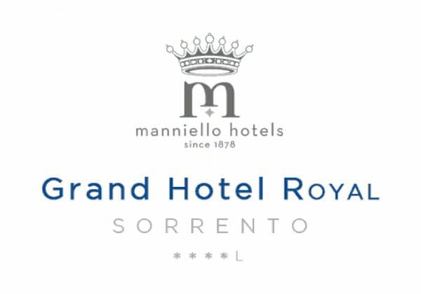 logo grand hotel royal