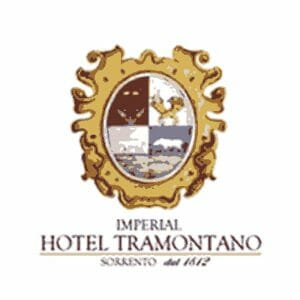 logo imperial tramontano
