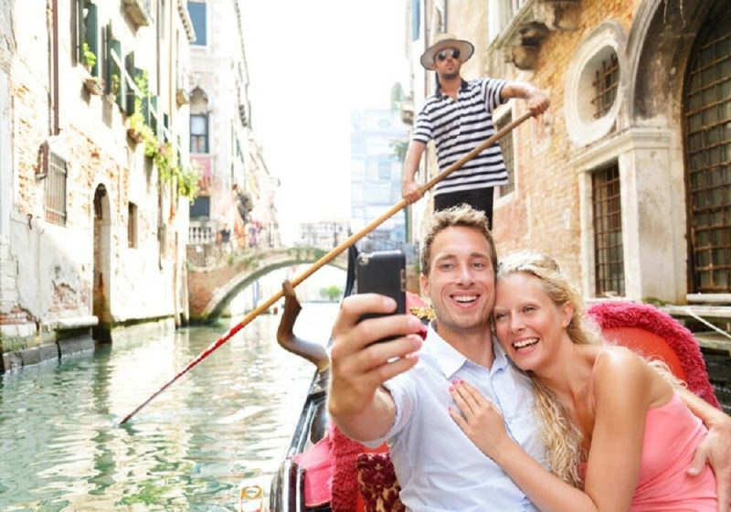 dreamstime s honeymoon in venice